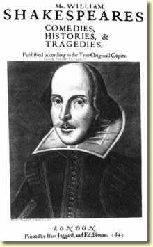 essays shakespeares macbeth Free and informative essays on shakespeare's plays, from your trusted shakespeare source.