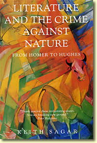 Cover - Literature and the Crime Against Nature